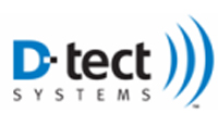 Dtect-Systems